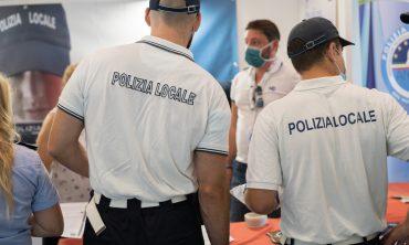 Le giornate di Polizia Locale e Sicurezza Urbana